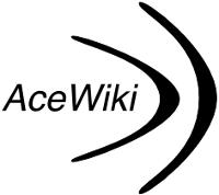 AceWiki